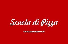 Napoli Pizza Festival