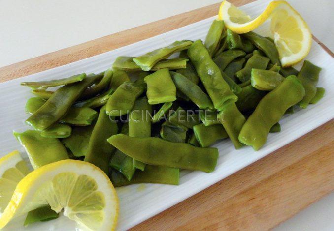 Taccole All'Agro