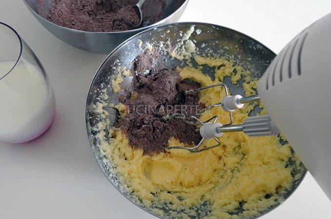 Composto cupcake