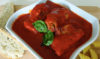 Ricetta tradizionale napoletana