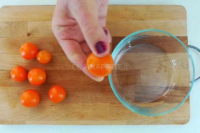 pomodorini gialli