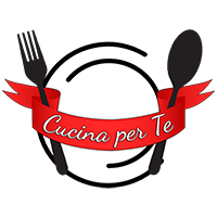 Cucina per te Logo
