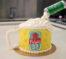 Torta Boccale di Birra