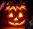 Pumpkin Hallowen
