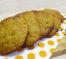 Cookies veloci americani