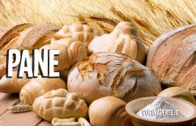 come si conserva il pane fresco?